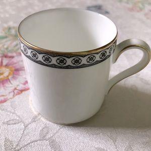 WEDGWOOD Demitasse Cup